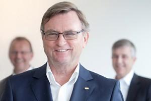 Gerd Kaiser