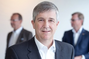 Carsten Rath