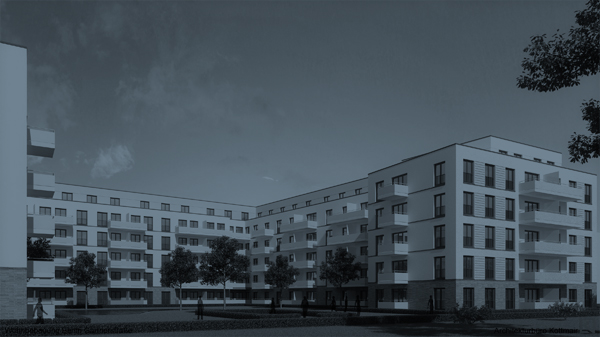Berlin_Ref_600px