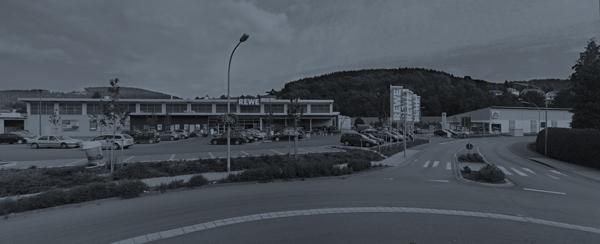 Bad-Berleburg_Ref_600px